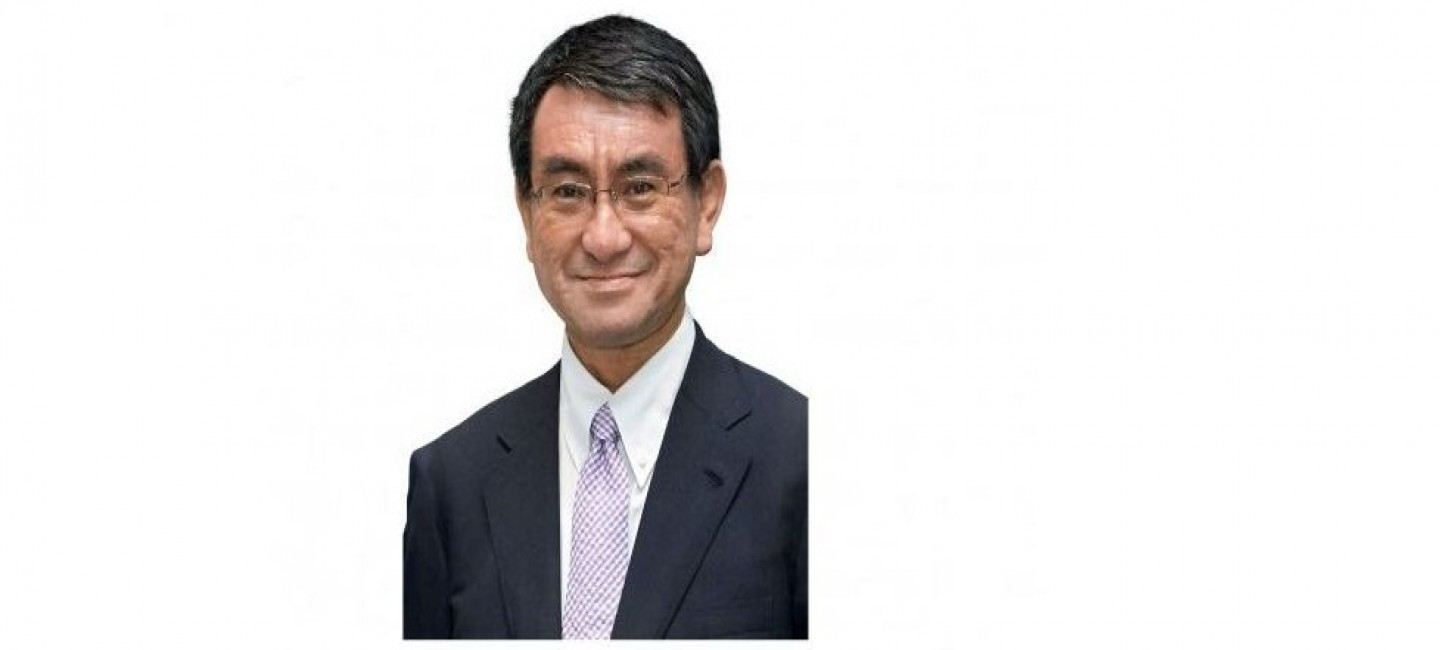 COOPERATION PROSPECTS OF JAPAN WITH CENTRAL ASIAN COUNTRIES